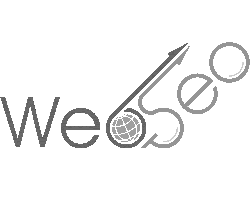 WebSEO