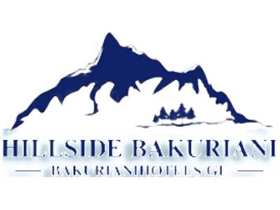 Hillside Bakuriani