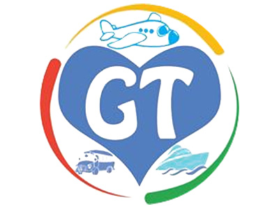 Geo Traveling