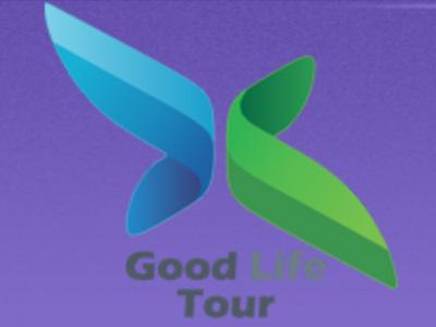 Good Life Tour