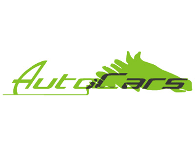 Auto Cars