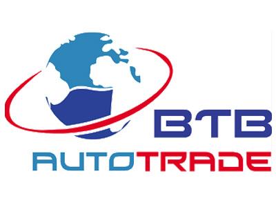 BTB Autotrade