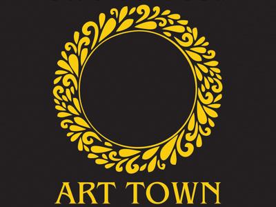 ArtTown