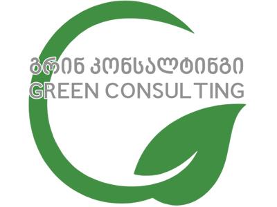 GreenConsaltingi