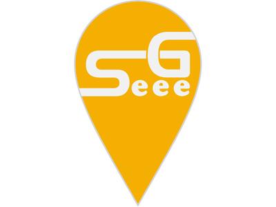 SeeGe