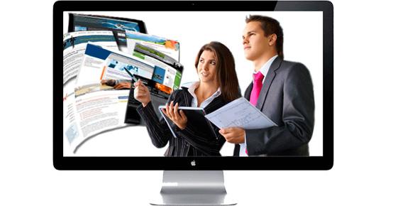 Представительство компании сайт сайт для создания браузерных онлайн игры